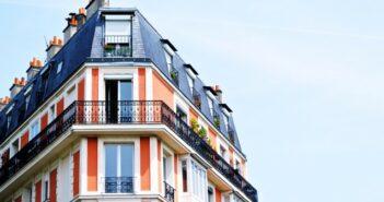 JLL präsentiert 2015er Rekordzahlen für deutschen Hotelinvestmentmarkt