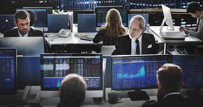 Trotz der ohne Frage großen Chancen bleibt bei einem Investment in Aktien immer ein gewisses Risiko. Auch bei H-Aktien müssen Anleger damit rechnen, dass die Aktien mitunter auch für große Verluste sorgen können.(#02)
