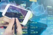 Hedgefonds Strategien: Hintergründe und Basis Know-How