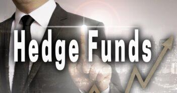 Absolute Return: Börsenwissen Hedgefond