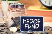 Hedgefonds Manager: Berufsbild im Visier