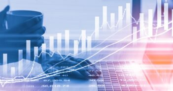 Long Short Strategie: Hedgefonds Basiswissen