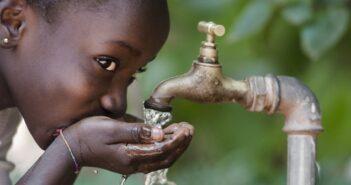 Wasserfonds: Das sollten Anleger wissen