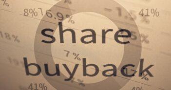 Man Group: Aktienrückkaufprogramm von bis zu 100 Millionen US-Dollar (Foto: shutterstock - g0d4ather)