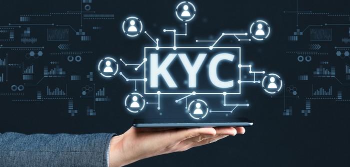 Blockpass bietet ein On-Chain-KYC-Dienstprogramm für die Ausleihe digitaler Vermögenswerte (Foto: shutterstock - ilikeyellow)