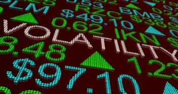 Der KI-Hedgefonds Quantumrocks Flaggschiff-Volatilitätsstrategie hat im ersten Quartal einen erfolgreichen Start hingelegt (Foto: shutterstock - iQoncept)