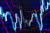 Man Group: verwaltete Fonds des Hedge-Fonds-Riesen steigen mit starker Performance (Foto: shutterstock - mikolajn)