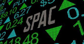 Wealthspring: SPACs-fokussierter Vermögensverwalter stellt Debüt-Hedge-Fonds-Strategie vor (Foto: shutterstock - iQoncept)