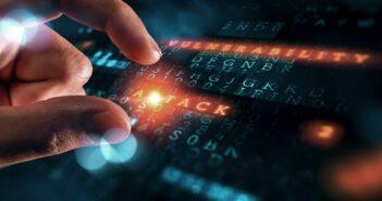 NetSPI: Growth Funding von 90 Millionen US-Dollar (Foto: shutterstock - Sergey Nivens)
