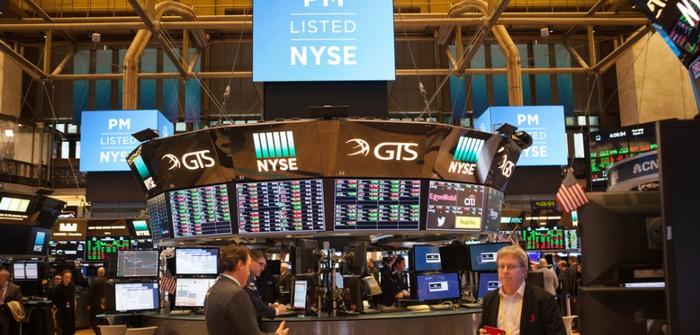 Hedgefonds-Vermögenswerte: Handelsgewinne auf Rekordhöhe (Foto: shutterstock - orhan akkurt)